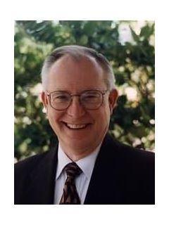 Robert L. Atkins of CENTURY 21 First Coast