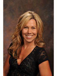 Heather Buckner