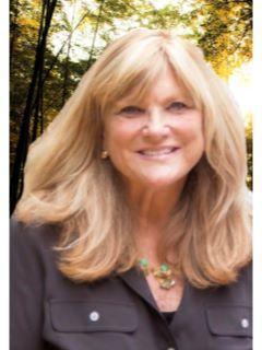 Karen Myers of CENTURY 21 Myers Realty