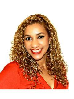 Katherine Idrobo