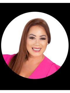 Teresa Herraiz