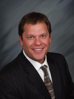 Matt Rapanos of CENTURY 21 Signature Realty photo