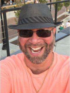 Joe Lucas of CENTURY 21 HomeStar