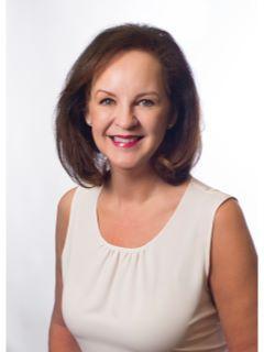 Susan Hilton of CENTURY 21 Beal photo