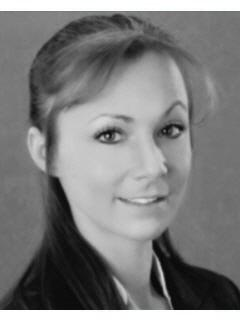 Joanna Sloskey of CENTURY 21 Executive Group