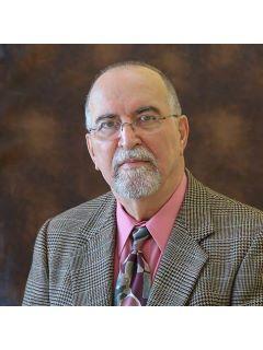 Mark Georgi of CENTURY 21 Baytree Realty