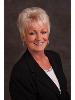 Marcia Preston of CENTURY 21 Commander Realty, Inc. photo