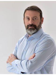 David Gurary