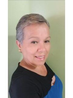 YOLANDA MALDONADO