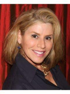 Kelly Blouin-Frank of CENTURY 21 Investment Realty