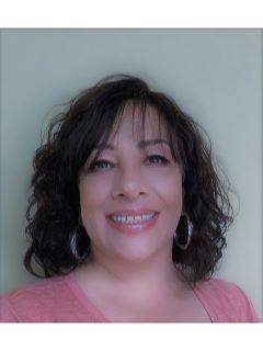 Susan Grogan