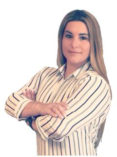 Angela Prescott