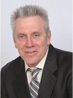 Patrick McGowan of CENTURY 21 Christel Realty