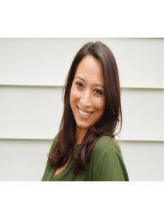 Nicole Walker of CENTURY 21 Alliance Realty Group