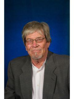 James Vogler of CENTURY 21 Advantage Gold