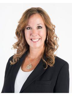 Lisa Messelhiser of CENTURY 21 ProLink
