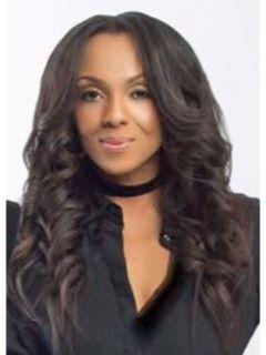 Stephanie Barnes of CENTURY 21 Mike Bowman, Inc.