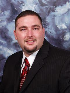 Chad Conner of CENTURY 21 Flag Agency, Inc. photo