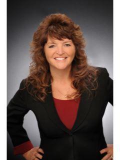 Tammie Mason of CENTURY 21 Redwood Realty photo