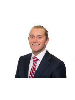 Cole Roberts of CENTURY 21 Judge Fite Company photo