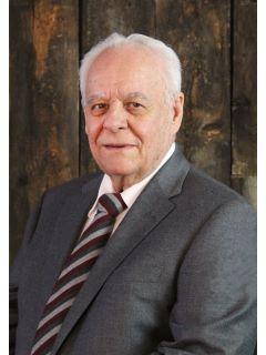 Ezra Nixon Jr.