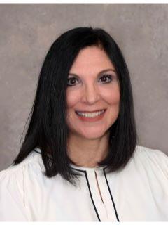 Lori Stitt