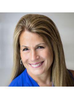 Lori Periard