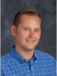 Justin Yon of CENTURY 21 Home Team Realty