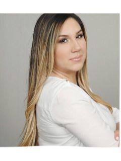 Maricela Meza