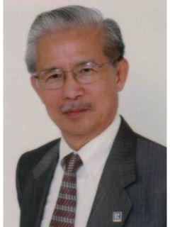 Abies Tok Tsang
