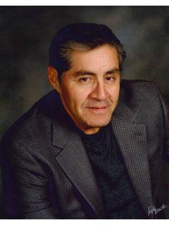 Rick Osorio of CENTURY 21 MM photo
