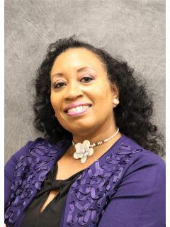 Cheryl Davis of CENTURY 21 Tenace Realty
