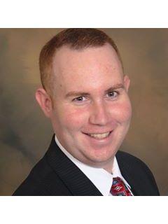 Jeffrey Burke
