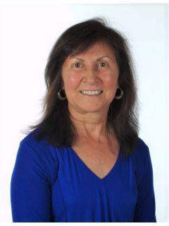 Maggie Escamilla-Wilcox of CENTURY 21 Preferred