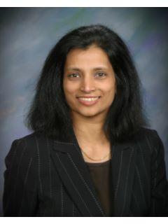 Prasanna Mohanachandran