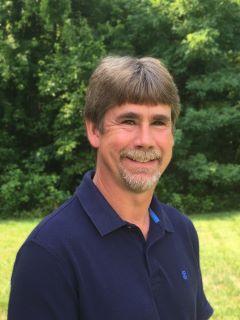 Jim Wirick II