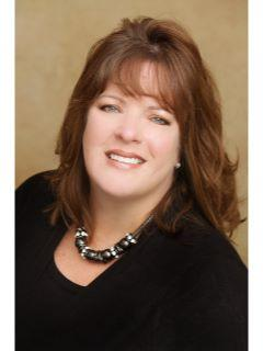 Janet Maass of CENTURY 21 Realty Partners photo