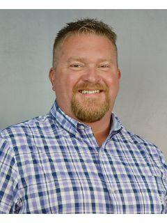 Michael Cassell of CENTURY 21 Beggins Enterprises