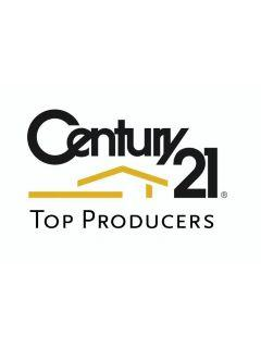 Rodney Green of CENTURY 21 Top Producers