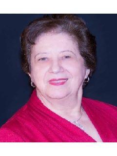 Nancy D. Dukic