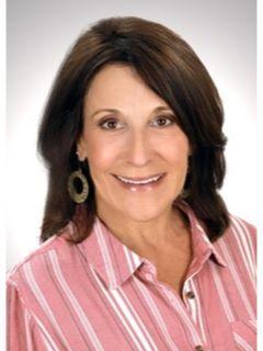Deena Ramsey of CENTURY 21 Mike Bowman, Inc.
