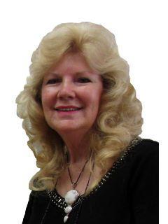 Dorothy Cristy