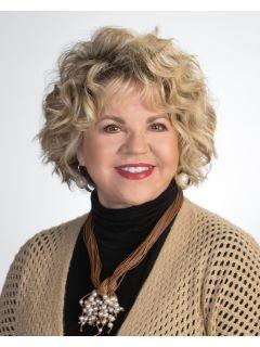 Kathy Sears