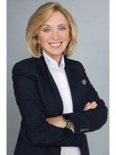 Diana Kryston of CENTURY 21 Butterman & Kryston, Inc.