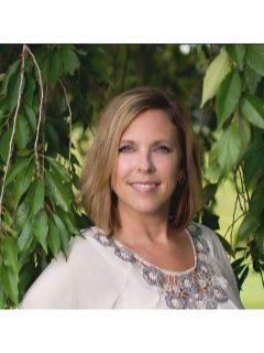 Julie Bays