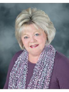 Beverly Withers of CENTURY 21 Advantage Realty