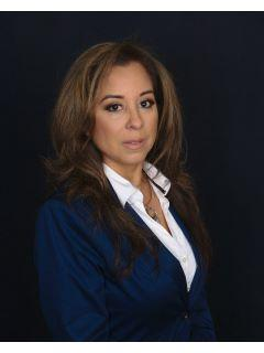 Araceli Gutierrez