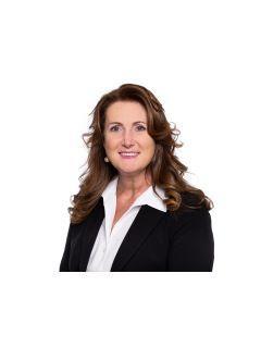 Lauren Smith of CENTURY 21 Judge Fite Company photo
