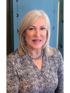 Sharon Lisciandro