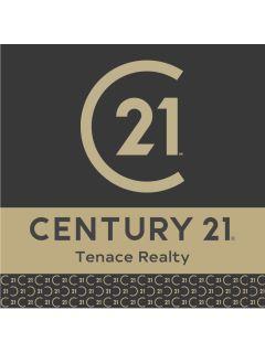 Helene Unschuld of CENTURY 21 Tenace Realty